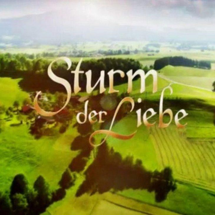 Sturm der Liebe: Stirbt dieses Urgestein den Serientod?