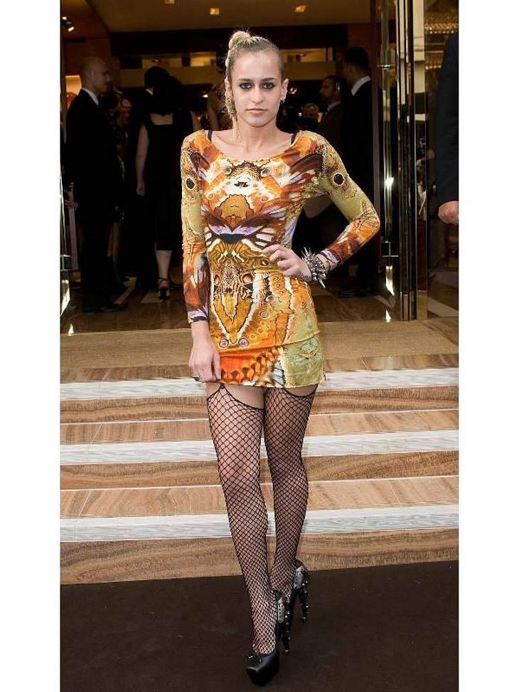 undefined Stars in der Styling-Krise! Die größten Fashion-Fiaskos im Mai