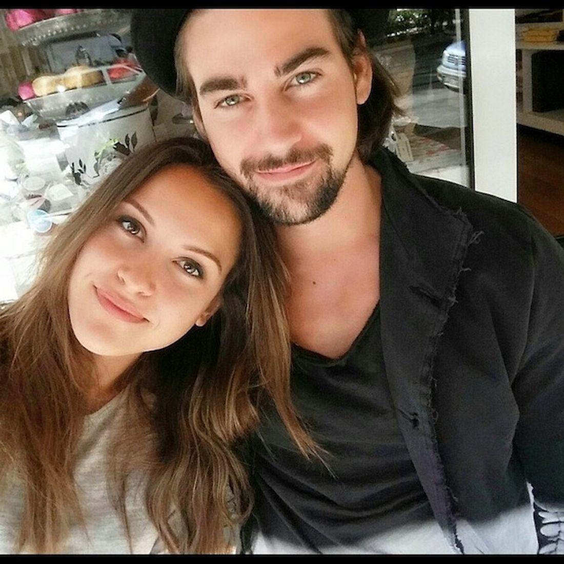 Alisa & Patrick: Jetzt wollen sie zusammenziehen