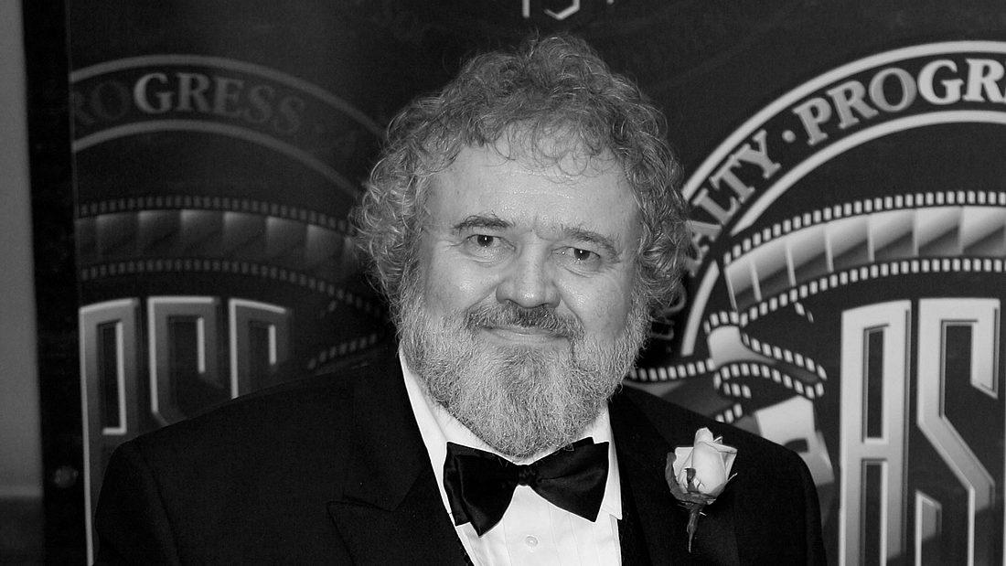 E.T.-Kameramann Allen Daviau ist tot!
