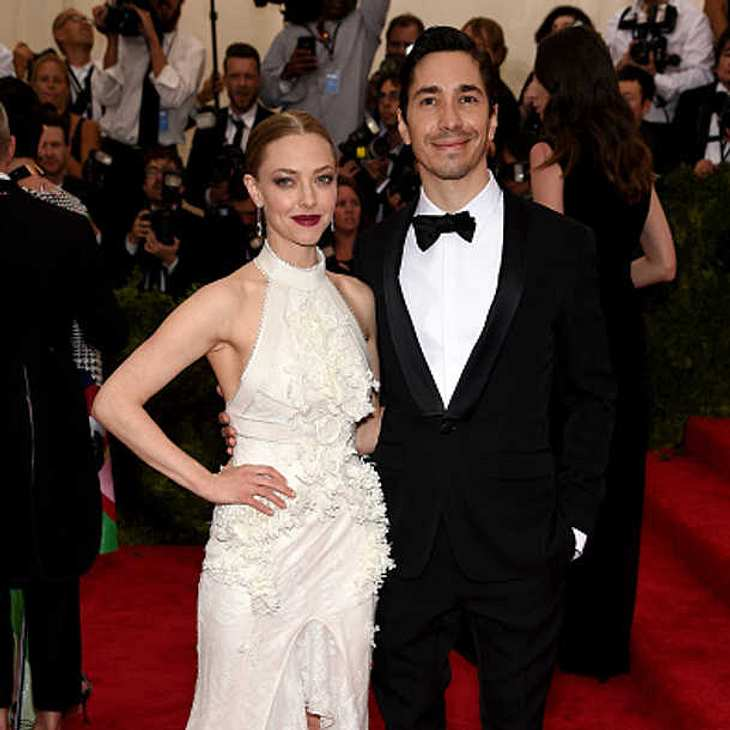 Amanda Seyfried Justin Long Trennung