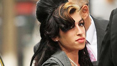 Der Untersuchungsbericht zum Tod von Amy Winehouse ist veröffentlicht - Foto: GettyImages