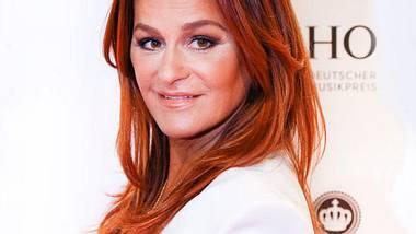 Andrea Berg: Foto begeistert ihre Fans - Foto: Getty Images
