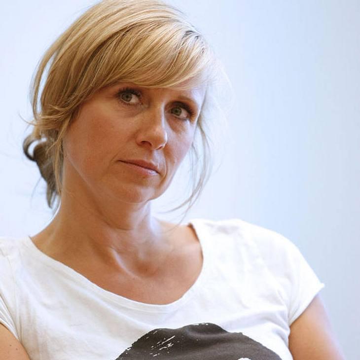 Andrea Kiewel - Sex-Beichte