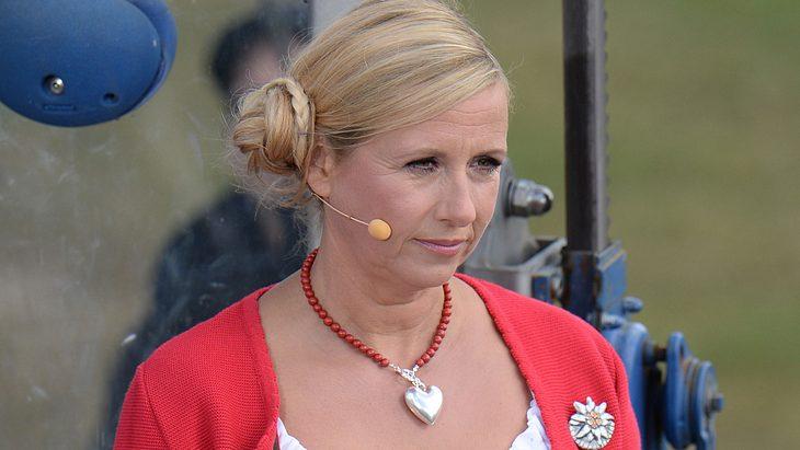 Andrea Kiewel: Ist er ihr Nachfolger beim ZDF-Fernsehgarten?