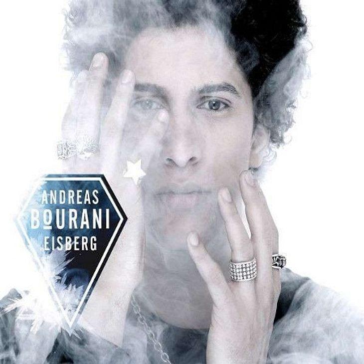 """Bundesvision Songcontest 2011Andreas Bourani mit """"Eisberg"""" für BayernFrüher hat Andreas Bourani Opern wie """"Die Zauberflöte"""" und """"Tosca"""" gesungen, heute sorgt er mit tiefsinnigen Texten für Gehör bei den Leuten."""