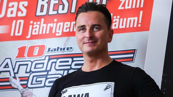 Andreas-Gabalier