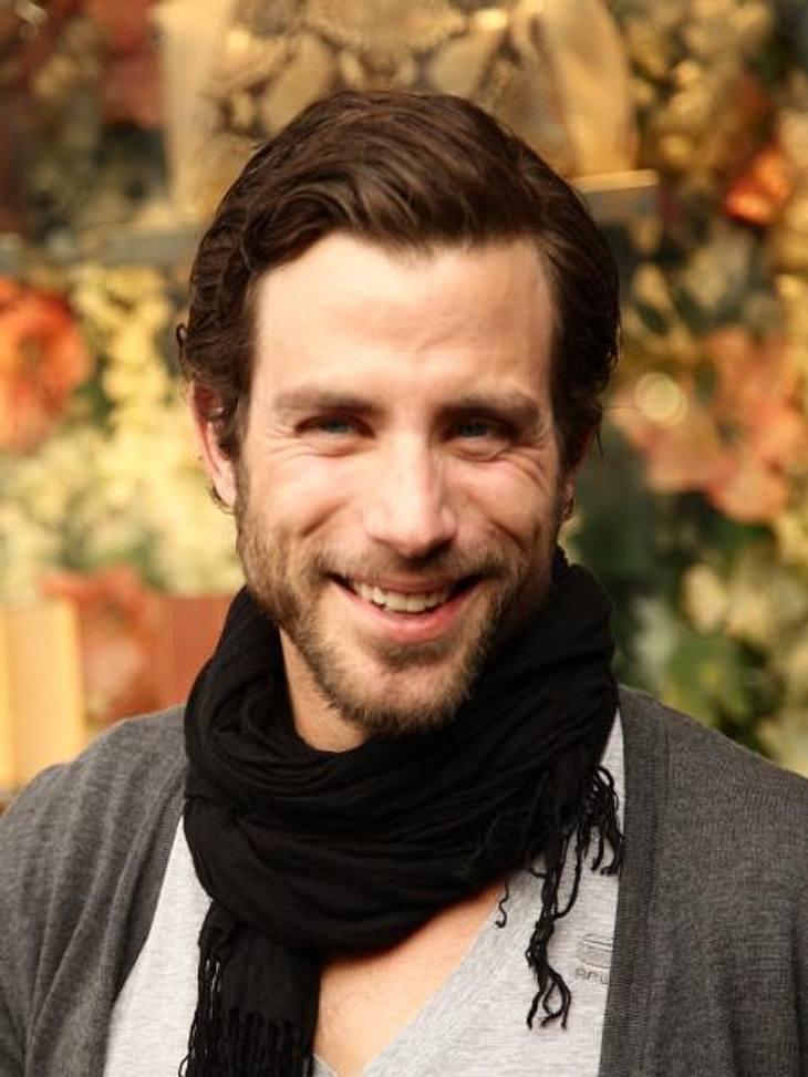 """Andreas Jancke moderiert die """"Wild Girls"""" auf RTL"""