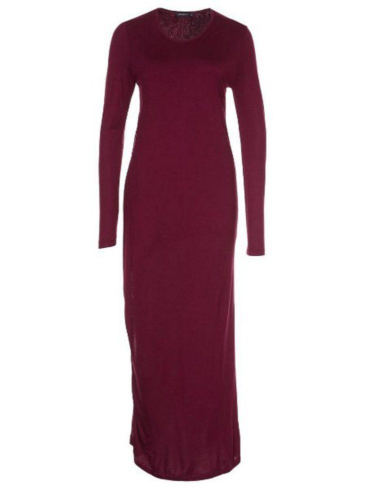 Kleid von Stylein, um 169,95 Euro