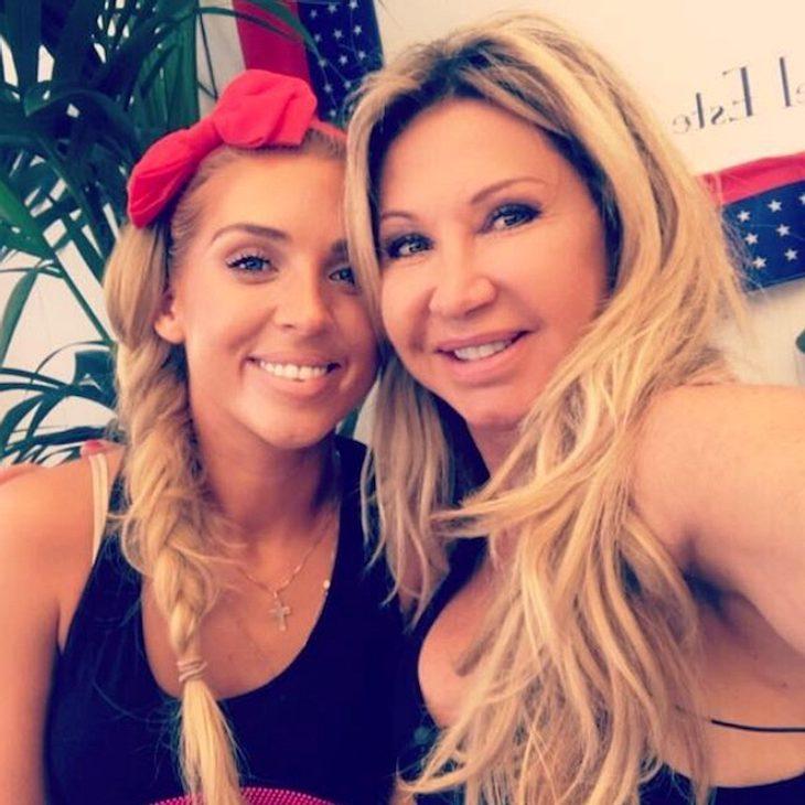 Aneta Sablik: So hilft ihr Carmen Geiss nach der Trennung