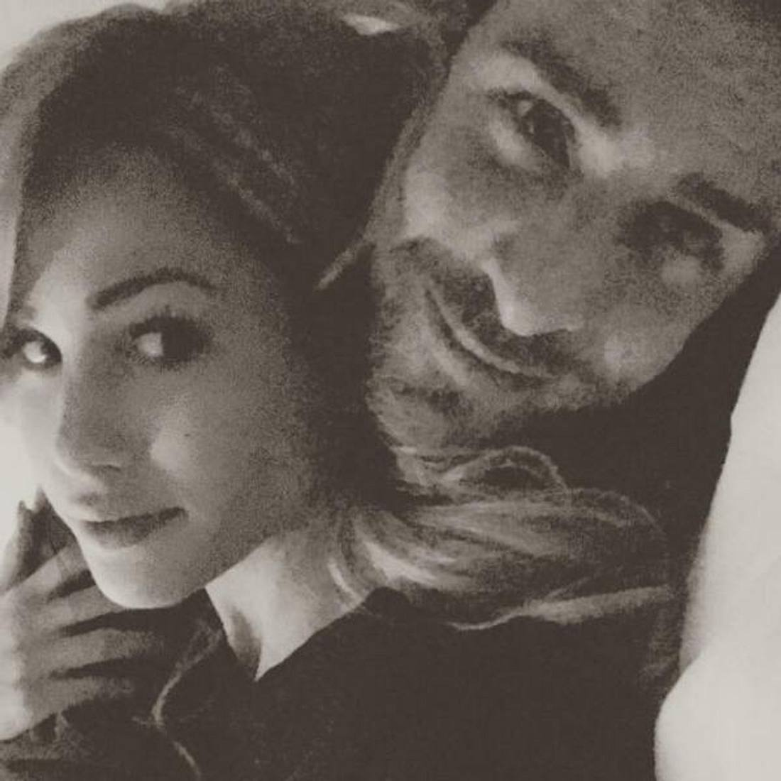 Leonard Freier: Angelina Heger hat unsere Beziehung zerstört!