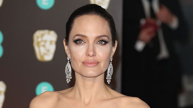 Angelina Jolie Adoption Hammer Intouch