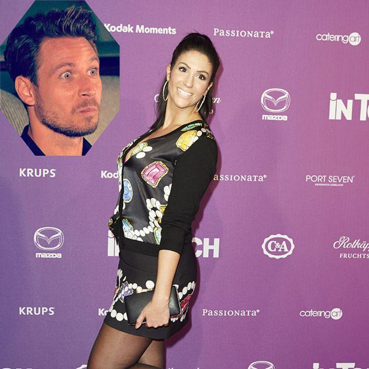 Bachelor 2017: Anja Polzer lästert fies über Sebastian Pannek