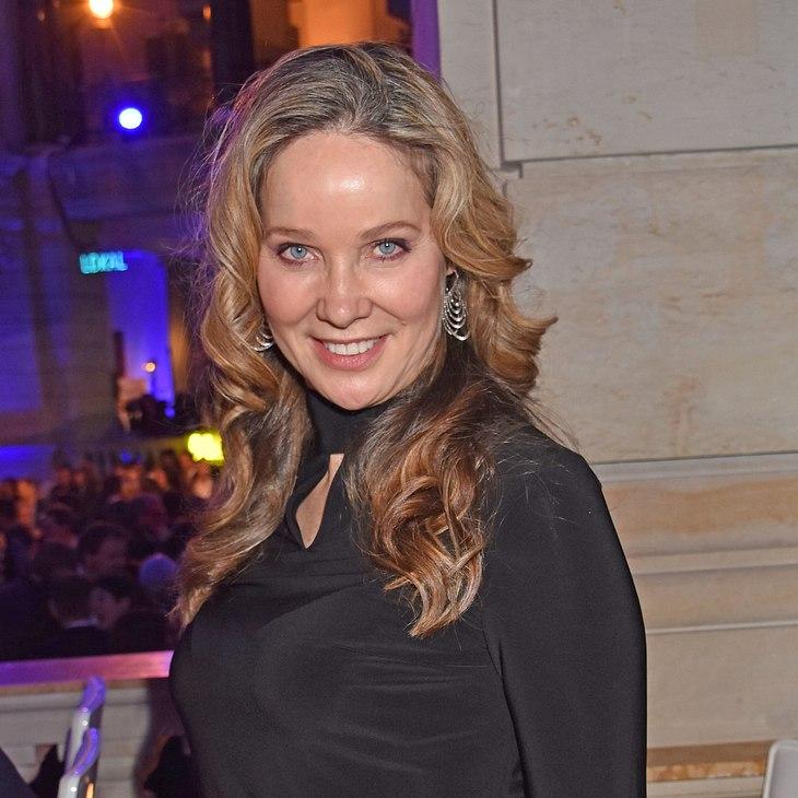 Ann-Kathrin Kramer Nude Photos