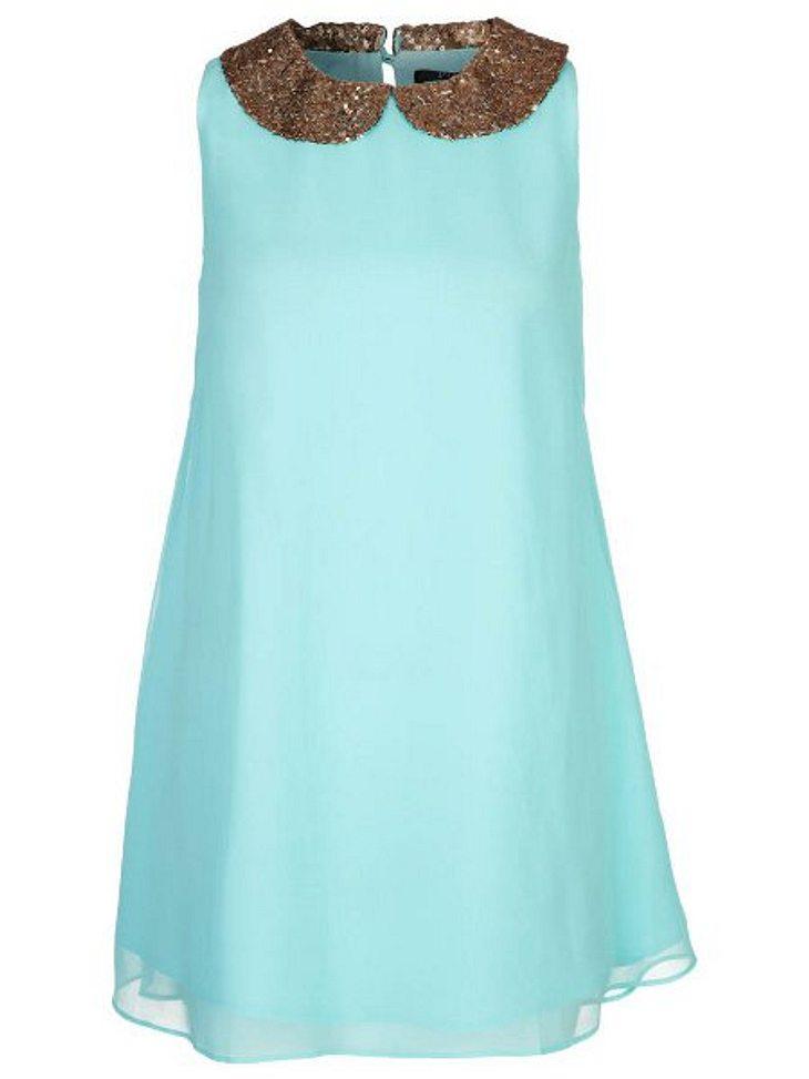 Klau den Look der Stars: Partykleider-SpecialTüll-Kleid von Jarlo, um 74,95