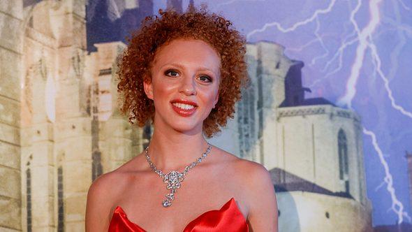 Boris Beckers Tochter Anna Ermakova ist erwachsen - Foto: Getty Images