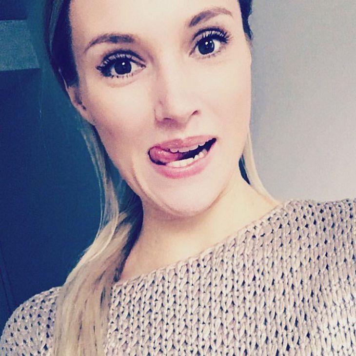 Bachelorette Anna Hofbauer: Hat sie schon einen neuen Freund?