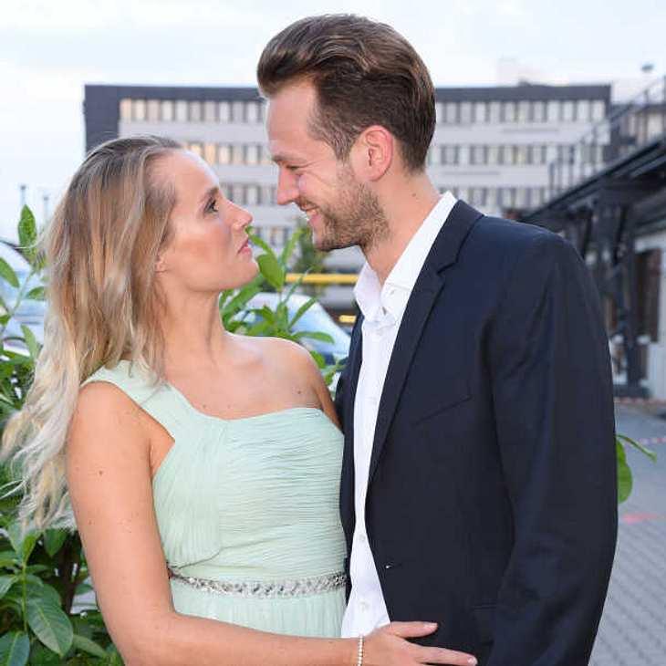 Anna Hofbauer: Liebeskrise mit ihrem Marvin?