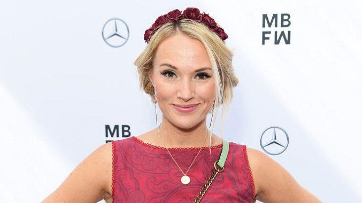 Anna-Hofbauer