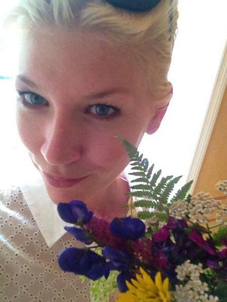 Anna Maria Mostrom: Organspende des Models rettet sechs Leben