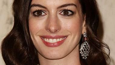 Anne Hathaways Ex-Freund wird vorzeitig aus dem Gefängnis entlassen - Foto: GettyImages