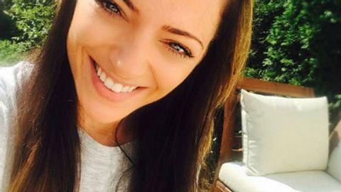 Anne Menden: Ist die Schauspielerin schwanger? - Foto: Instagram/ Anne Menden