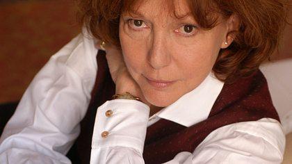 Schauspielerin Anne Wiazemsky ist tot - Foto: Getty Images