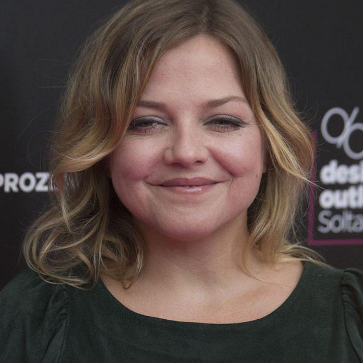 Annett Louisan Schwanger