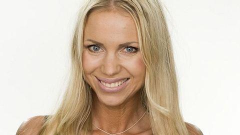 Annina Ucatis: Botox-Panik in Miami - Foto: RTL II