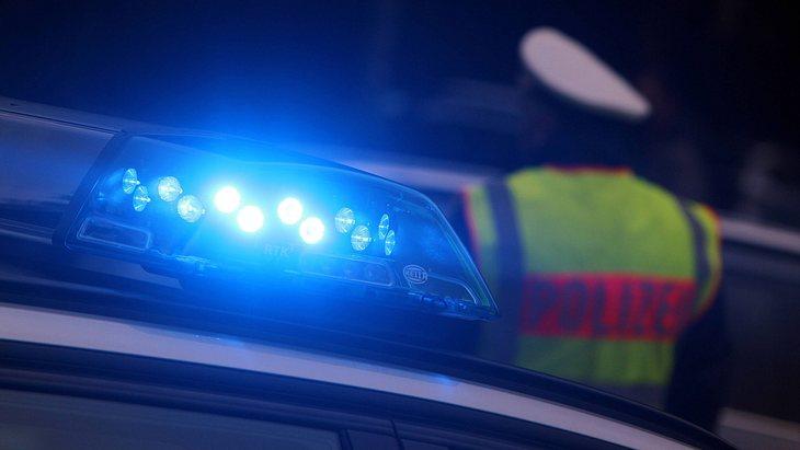 Schock-News: Offenbar war ein Anschlag auf ein Musikfestival in Deutschland geplant
