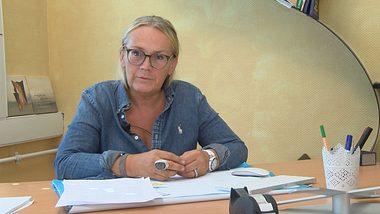 Armes Deutschland-Expertin: So sehr leiden Kinder unter Armut  - Foto: RTL II
