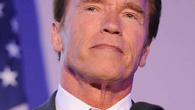 Arnold Schwarzenegger will nicht bezahlen - Foto: gettyimages