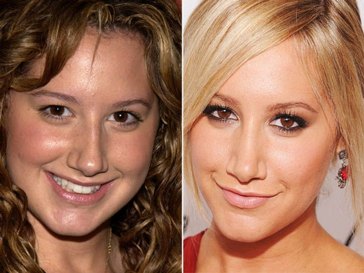 Opinion you ashley tisdale nakna bild remarkable