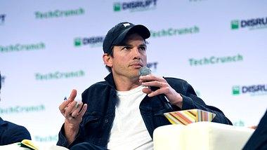 ashton kutcher - Foto: Getty Images