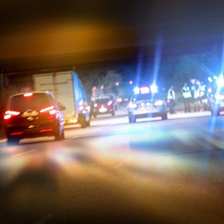 Frau setzt Freund (39) auf Autobahn aus - jetzt ist er tot!