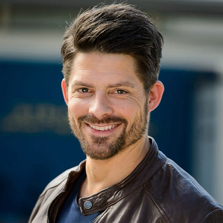 Daniel Buder ist der Neue bei AWZ