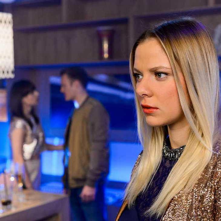 AWZ-Trennung: Macht Marie mit Tim Schluss?