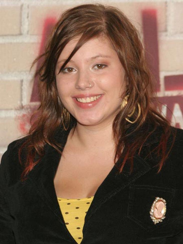 Vanessa Steinkamp