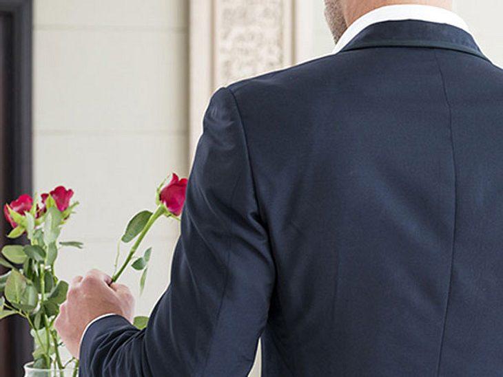Bachelor 2014: Wann geht's los?