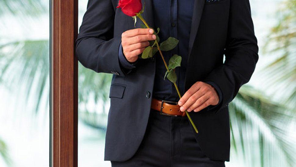 Bachelor 2017 - Die Kandidatinnen - Foto: RTL