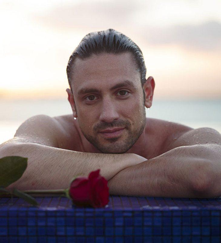 Bachelor 2018 - Daniel Völz: Überraschende Sex-Beichte zur Show!