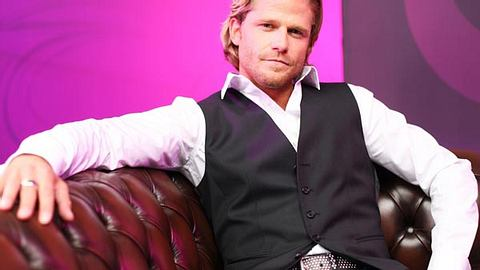 Der Bachelor 2012 - Wer ist eigentlich der schöne Paul?