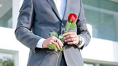 """Wer ist der neue """"Bachelor""""? - Foto: RTL"""