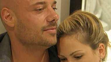 Keine Rose mehr für Angelina von Christian Tews? - Foto: RTL