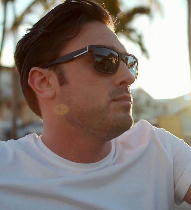 Bachelor 2018: Ist sie die geheime Favoritin von Daniel Völz?