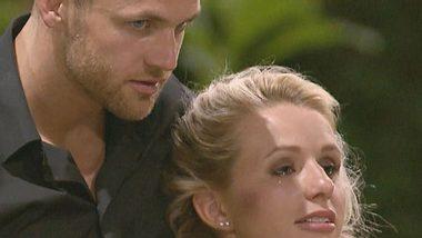 Bachelor in Paradise: Fremdgeh-Drama vor laufenden Kameras? - Foto: MG RTL D
