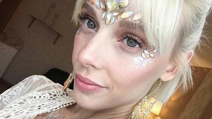 Bachelor 2019 Kandidatin Lara Helmrich War Bei Das
