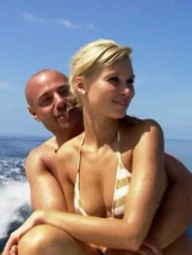 Sind Katja und Christian Tews noch zusammen?