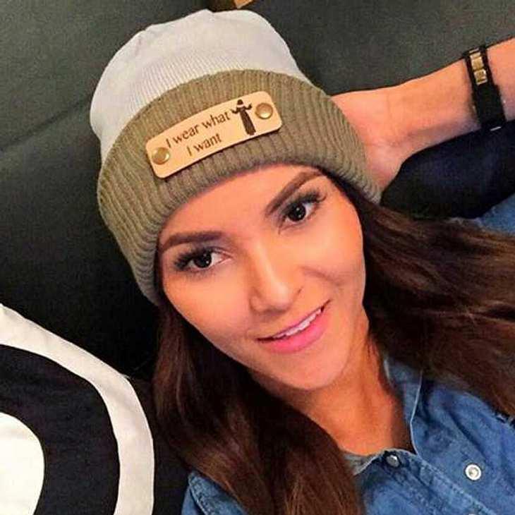 Bachelor-Kandidatin Kattia Vides kassiert Shitstorm nach Sex-Offensive!