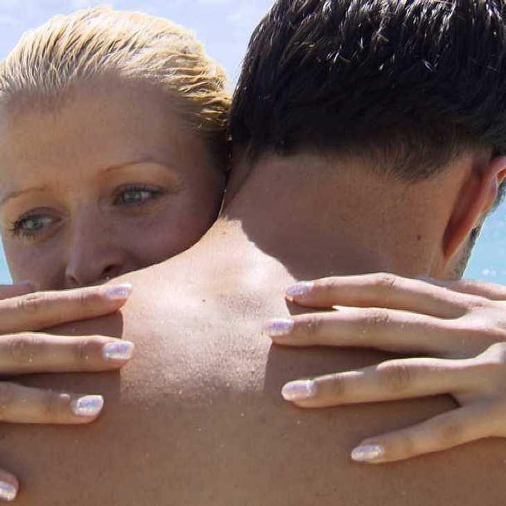 Bachelor 2016: Verliert Leonard Freier sein Herz an Viviane?
